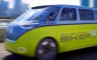 Miért szeretjük annyira az elektromos járműveket?