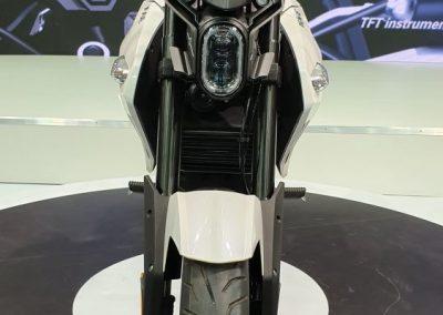 eicma-7-surron-whiteghost