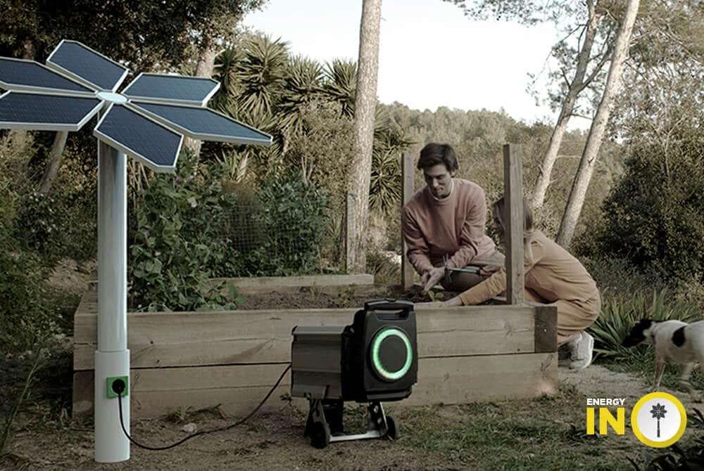 solar-energy-in